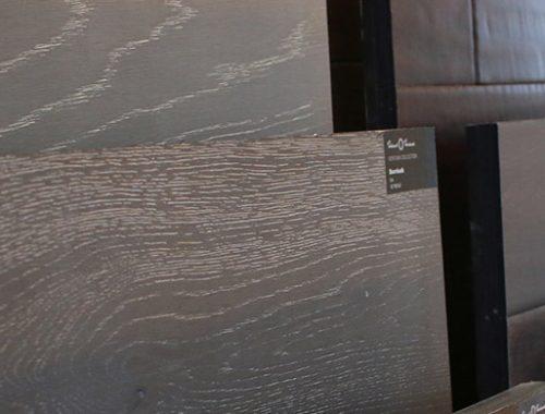 hardwood-flooring-company-reno