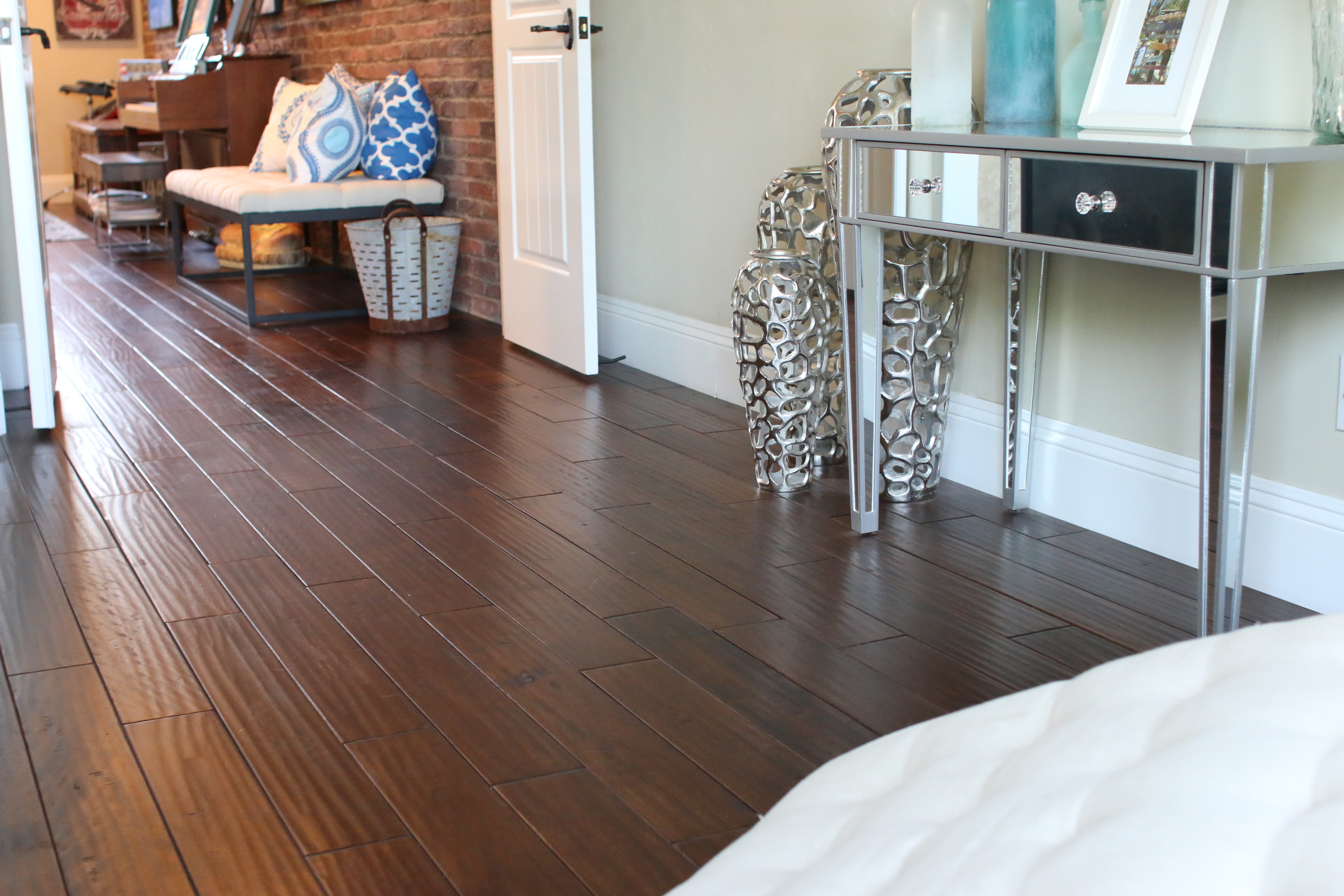 reno hardwood flooring options best reno flooring company