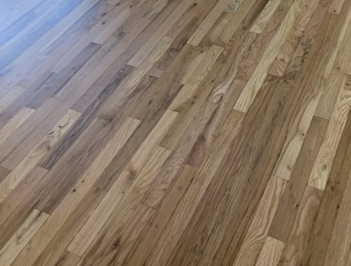 reno-hardwood-flooring-white-oak-before-after-sand-refinish