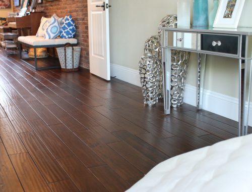 reno hardwood flooring options best reno flooring company