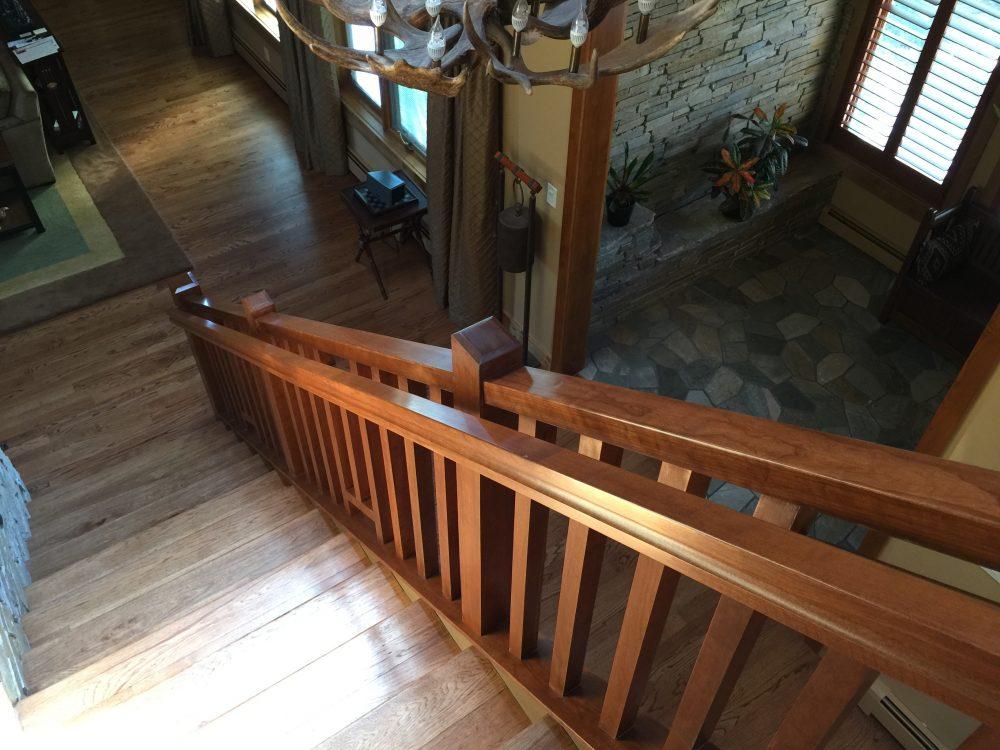 hardwood flooring installation company reno reviews discount
