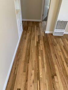 reno-hardwood-flooring-white-oak-before-after-sand-refinish